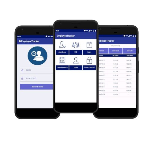idsurv-mobile-application